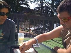 Monticello, Sep 20, 2008