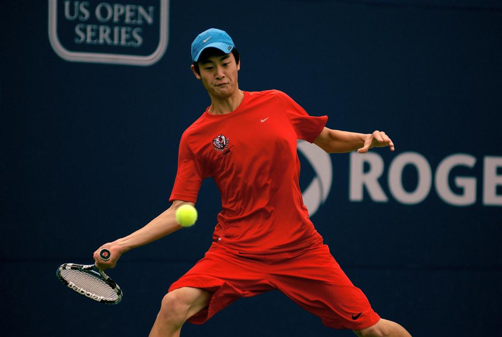 York Tennis