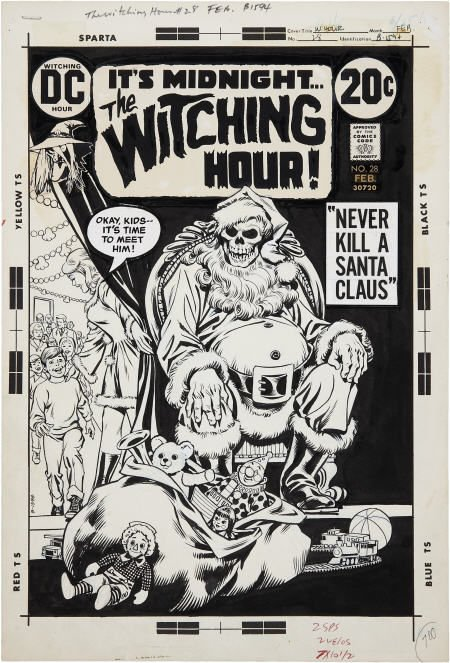 witchinghour028_cov_cardy
