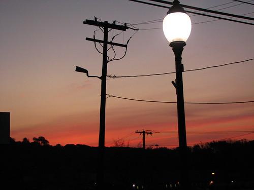 sunrise birthdaysunrise ohhhhsnap