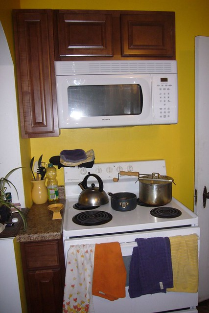 Microwave With Vent - Microwave Ovens - Compare Prices, Reviews