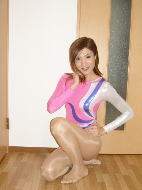 Non Stretch Lace (Nude/Gold)   Spandex World