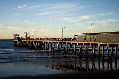 ocean sky sun sol beach clouds america sunrise de puerto libertad la centro playa el amanecer cielo salvador elsalvador olas oceano centroamerica celaje