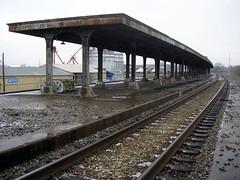 baxter station 017