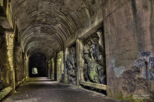 river geotagged hope railway tunnel 16th sistinechapel kettlevalleyrailway shakespearean othellotunnels canadianpacificrailway janusz leszczynski 2725 coquihallariver artofimages bestcapturesaoi 17thchapel geo:lat=49374549 geo:lon=121369658 hopenicolacattletrail