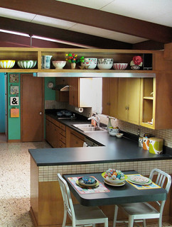 8_kitchen2