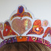 crown image, photo or clip art