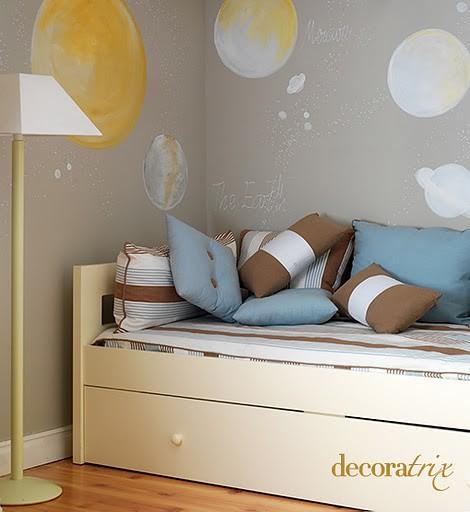 Camas que ahorran espacio blog de hogarutil tattoo - Sofa cama que ocupen poco espacio ...