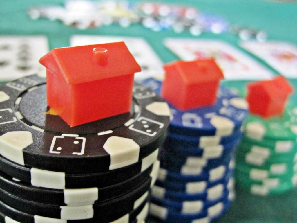 gambling flickr എന്നതിനുള്ള ചിത്രം