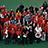 Wendy Cooper - @Rogers Community Relations GTA - Flickr