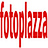 the FotoPlazza group icon