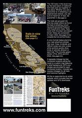 california-web-preview-8