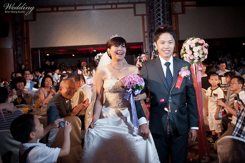 '台北婚攝,婚禮紀錄,台北喜來登,海外婚禮,BrianWangStudio,海外婚紗191'