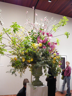 2008-03-12_Bouquets_to_Art 175