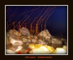 RE WORKS OF MY FIRST PHOTOS ON FLICKR