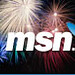 MSN July 4th