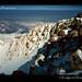 17k-ridge-from5200m
