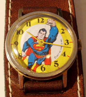 superman_dabswatch.jpg