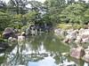 Nijo Castle with Endo-san 005