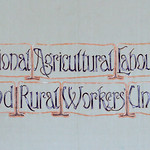 National Agricultural Labourers