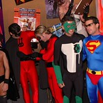 Hard Heros 2 at MJs 087