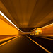 Small photo of HyperDrive on Highway