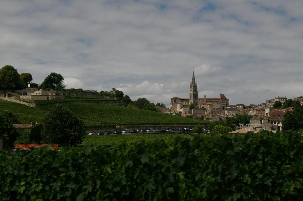 Les Petites Annonces Plan Cul à Rambouillet