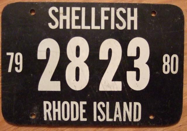 Rhode Island Tile Distributors
