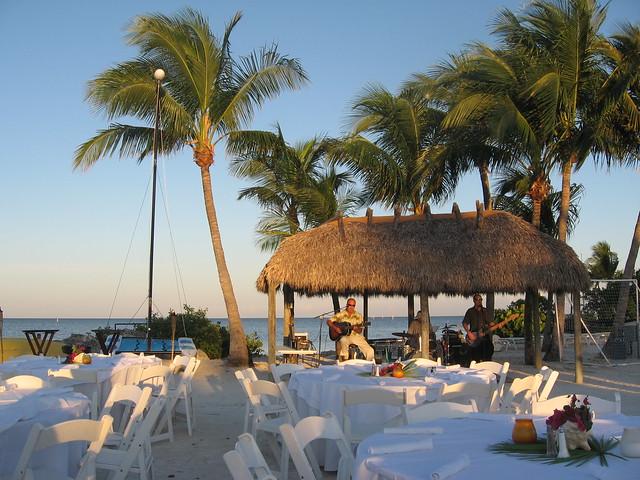 Palm Beach Dinner Restaurants