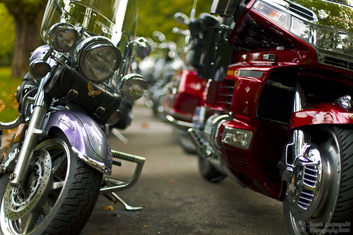 park bike honda geotagged bay bravo tour motorcycles harley 400 motorcycle biker horseshoe hog whytecliff canon50mm14 janusz leszczynski langleyroadriders geo:lat=49372761 geo:lon=123290548