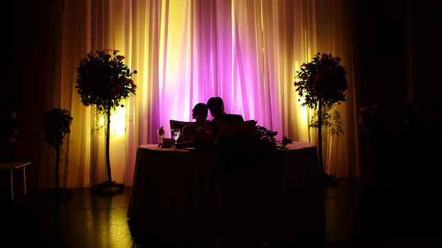 Scene @ a Wedding 14