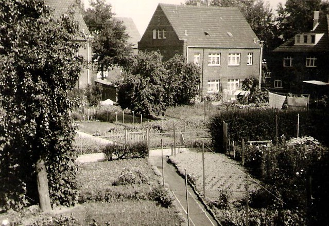 Mariadorf