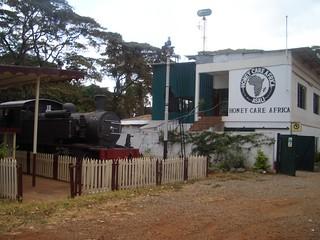 Kenya 077