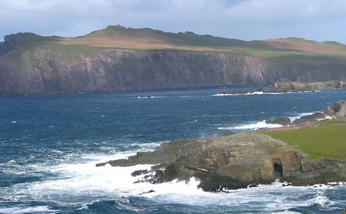Dingle & Peninsula, Ireland