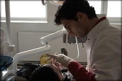 Passivhaus Dental Practice