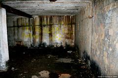 abandoned #20/25