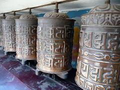 musical instrument(0.0), church bell(0.0), mug(0.0), lighting(0.0), bell(1.0), iron(1.0),