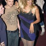Shits N Giggles Nov 2008 032