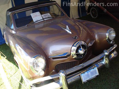 Tumblr Classic Cars With Mini Fins
