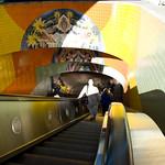 Metro Art Tour 009