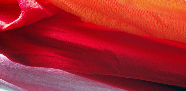 Flowing Fabric   Flickr - Photo Sharing!