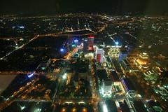 Taipei Night View - 14
