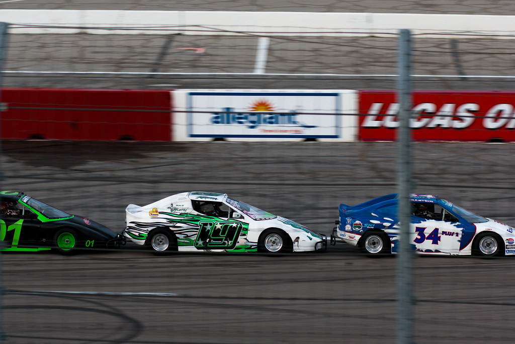 BANDOLERO RACE CAR FOR SALE  BANDOLERO RACE CAR