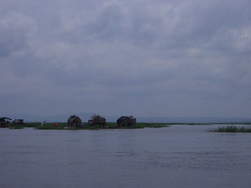 congo-river