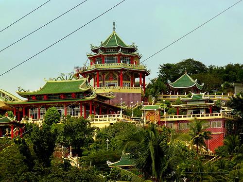 080121 Taoist Temple-02