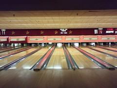 Proper Bowling