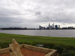 Perth (01)
