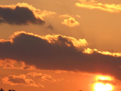sunset sky golden sundown month settingsun g7 sunsunset sunsetofthemontsunsetgoldenskyg7sundownsunsetting