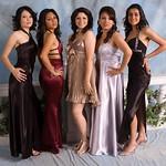 Lenox HS Prom 101