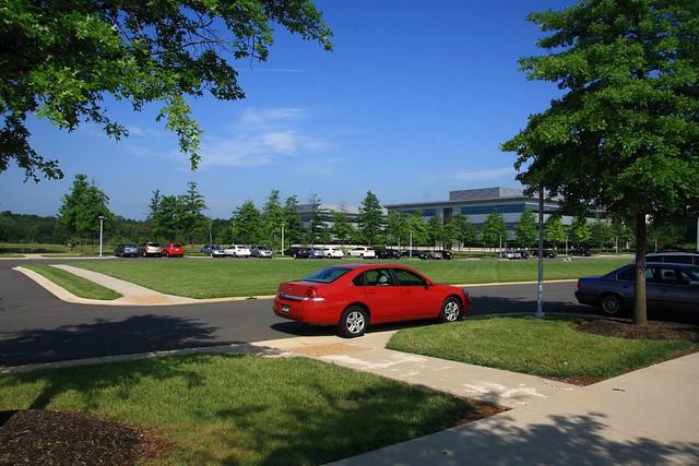 Enterprise Rental Car Leesburg Va